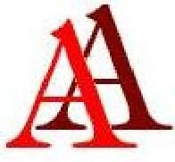 Logo Jàdawin di Atheia